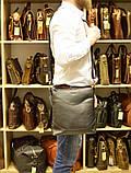 Мужская сумка из натуральной кожи GA-1807-4lx бренда TARWA, фото 7