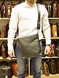 Мужская сумка из натуральной кожи GA-1807-4lx бренда TARWA, фото 8