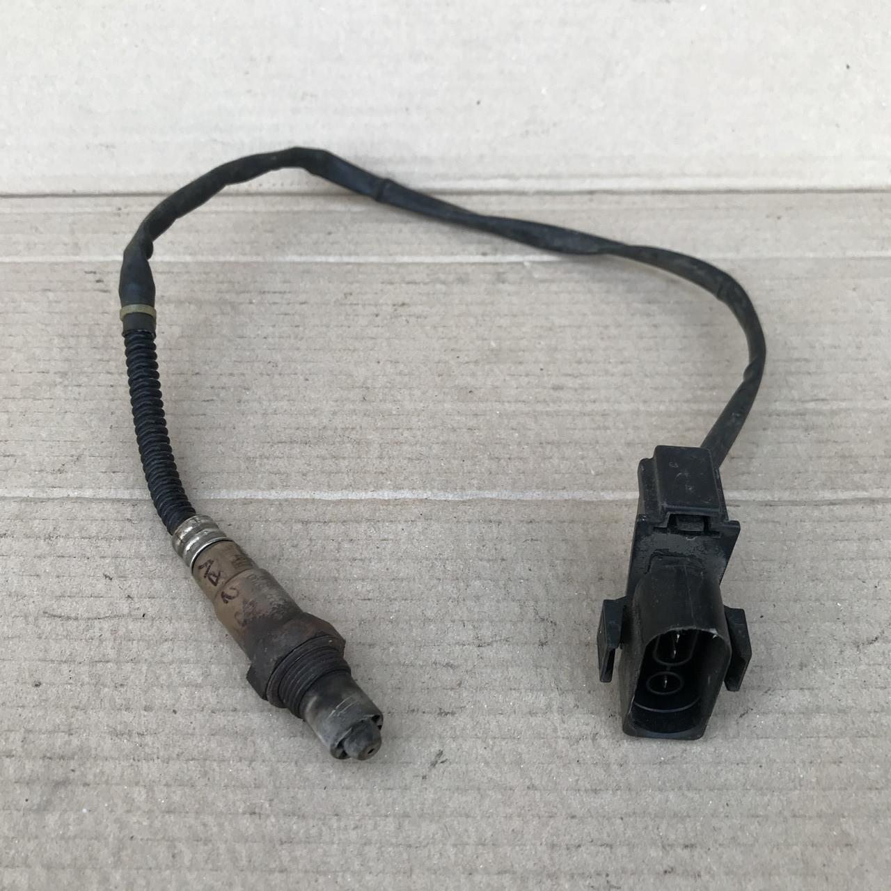 078906265M Лямда-Зонд на Audi / VW 2.8 бензин 0258006287/288