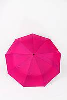 Зонт  Флёр розовый 112*56 (MR144)