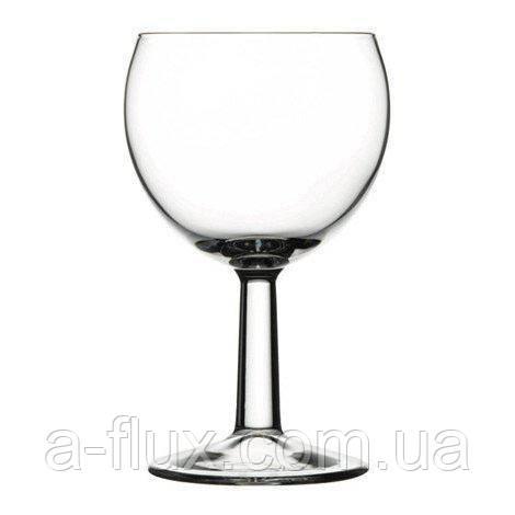 Бокал для вина Banquet 255мл Pasabahce 44445