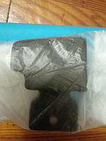 Кнопка подлокотника 8011A409 Outlander XL, ASX