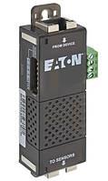 744-A4026 Датчик Eaton Environmental Monitoring Prob,gen2, 744-A4026