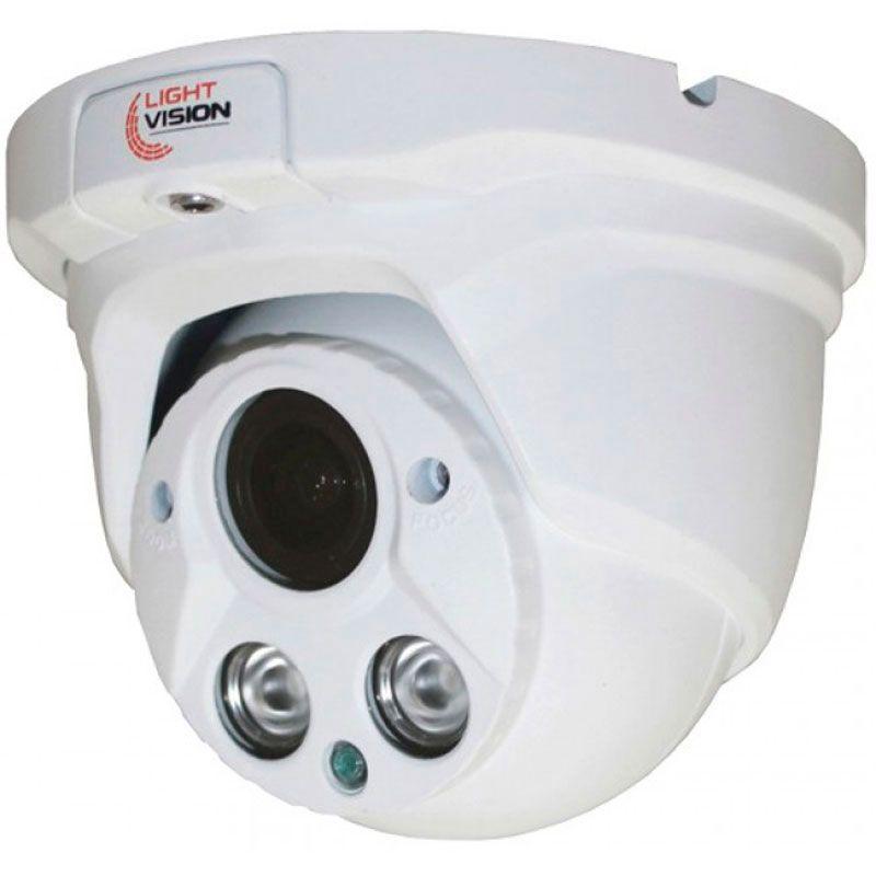 Видеокамера Light Vision VLC-8259DFA