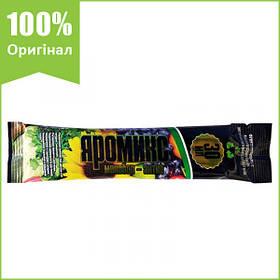 """Удобрение """"Яромикс"""" монобор-актив (30 мл) от Agromaxi (оригинал)"""