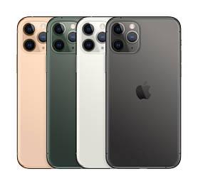 Чехлы для Apple Iphone 11 Pro