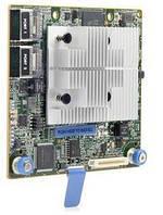 804331-B21 Опция HPE Smart Array P408i-a SR Gen10 Ctrlr, 804331-B21