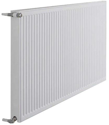 Радиатор Kermi ThermX2 Profil FKO22 500/500