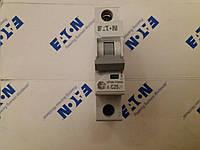 Автоматический выключатель Eaton HL-C 25/1 .Moeller