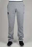 Cпортивные брюки Adidas (2481-2)
