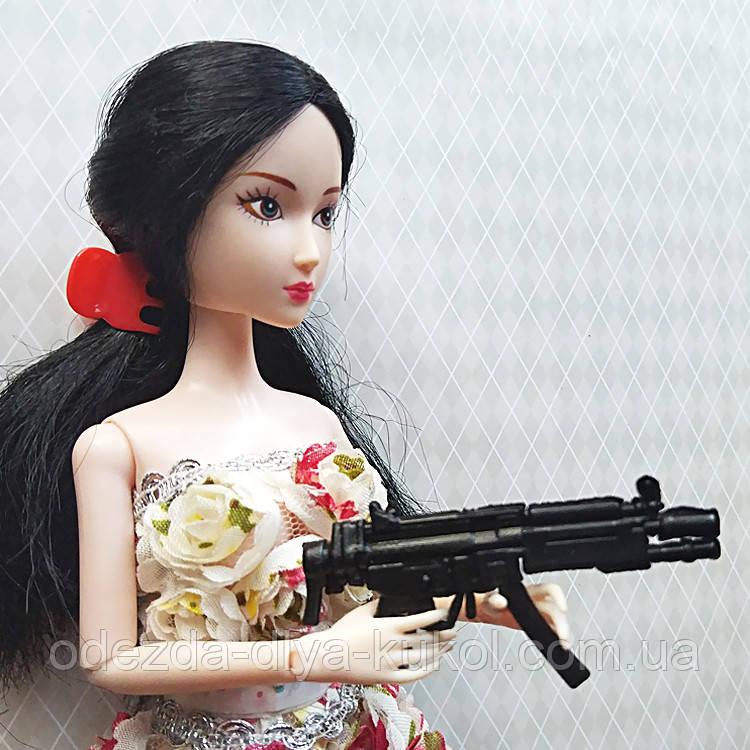 Аксессуары для кукол - автомат