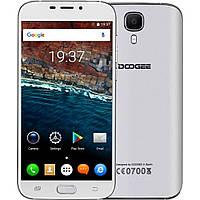 Смартфон Doogee X9 Pro (White)