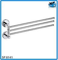 Держатель для полотенец Perfect Sanitary Appliances SP 8141
