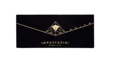 Палитра теней для век Anastasia Beverly Hills Prism