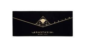Палитра теней для век Anastasia Beverly Hills Prism, фото 2