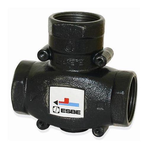 Термостатический смесительный клапан ESBE VTC511 DN32 1 1/4″ 50°С (внутр.)