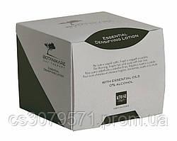 Уплотняющий лосьон против выпадения волос Alter Ego Botanikare Essential Densifying Lotion, 12*7 мл