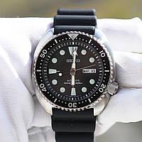 Seiko SRP777K1 Turtle Prospex Diver' Automatic, фото 1