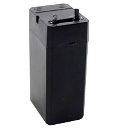 Аккумулятор 4V 900mAh