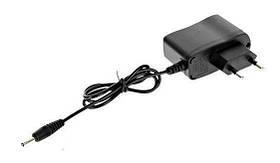 Зарядний пристрій для ліхтарів і шокерів