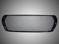 Решетка радиатора на Форд - Ford Fiesta, Focus, C-Max, Mondeo, Transit, Kuga Sierra