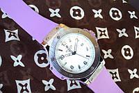 Женские часы Hublot Big Bang, часы Хаблот Биг Бэнг
