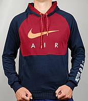 Мастерка Nike (0630-1)