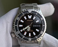 Citizen NY0090-86E Promaster Asia Limited Edition Automatic Divers