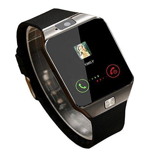 Розумний годинник Smart Watch dz09