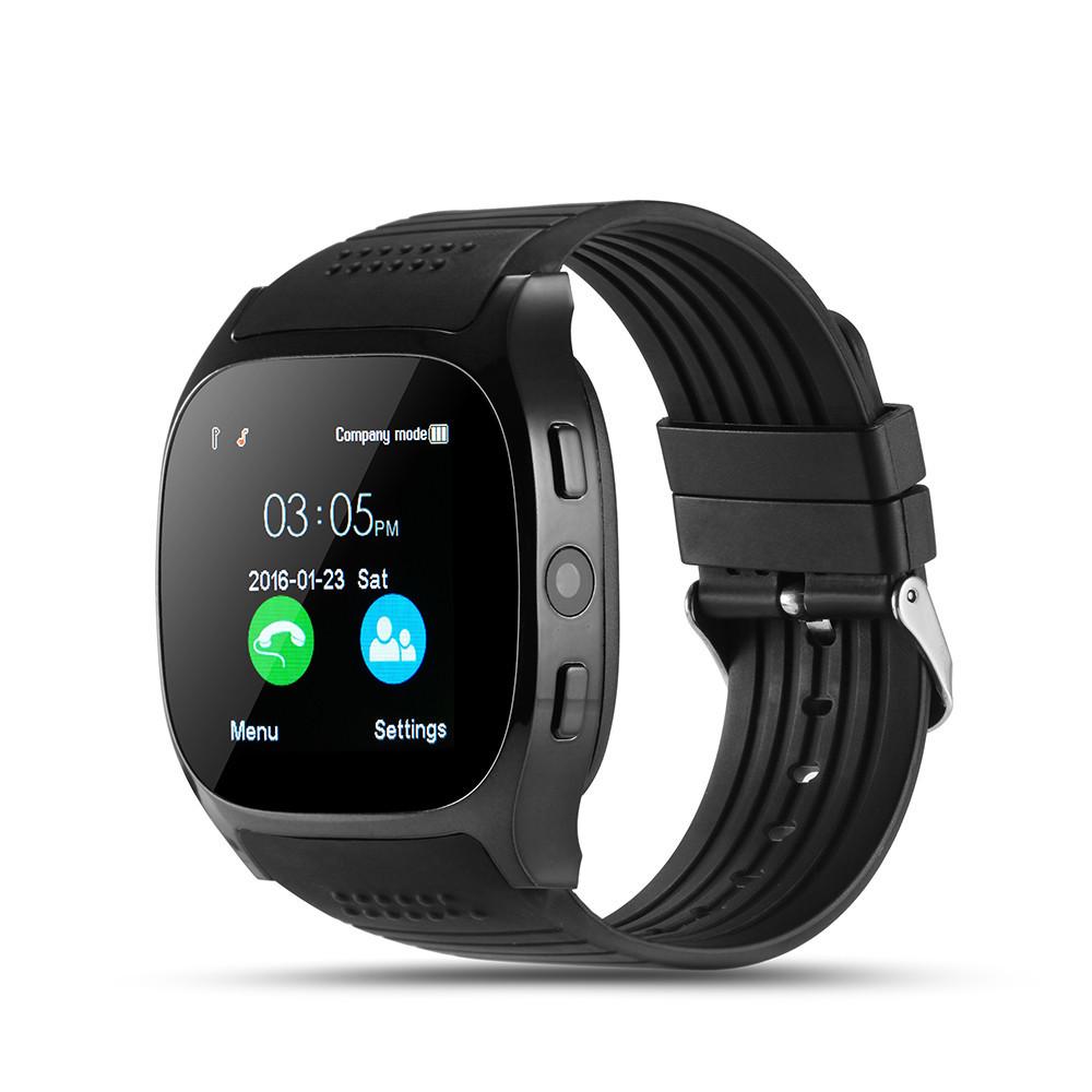 Умные часы Smart Watch Torntisc T8