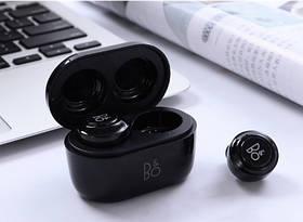 Беспроводные наушники A6 TWS Bluetooth