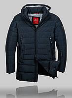 Зимняя куртка Kings Wind (12-1)