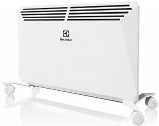 Обігрівач електричний Конвектор Electrolux ECH/Т 1000 E з цифровим управлінням