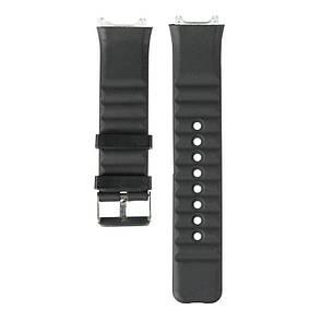 Ремешок к умным часам DZ09. Ремишкы для умных часов, Smart Watch DZ09 черный
