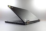 Ультрабук Ноутбук Lenovo Yoga s1 12 i5 4gen 8GB 192GB ssd ips тач гарантия кредит, фото 1
