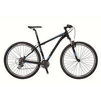 Горный велосипед Giant Revel 2 черный/синий S/16 (GT)
