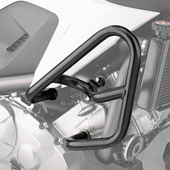 Защитные дуги Kappa KN1111 для мотоцикла Honda NC700X