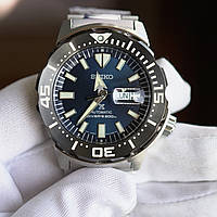 Seiko SRPD25 NEW MONSTER Prospex Automatic