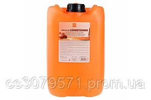 Кондиционер с аргановым маслом Alter Ego Argan Oil Conditioner 10л