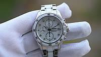 Женские часы Seiko SNDX95 Ladies Sportura Diamonds