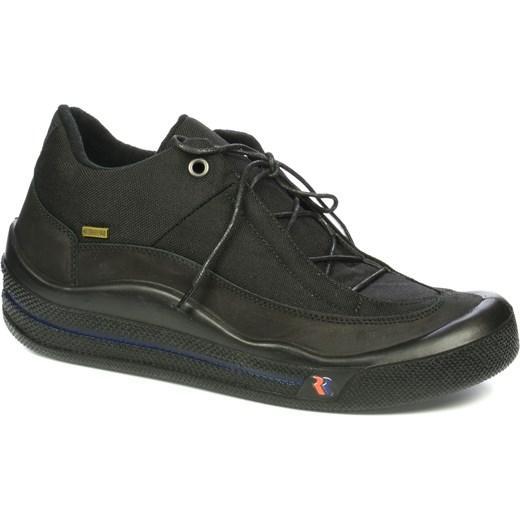 Кросівки чоловічі утепленні Romika 41R02100