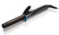 Плойка для волос Ga.Ma G-Evo F11.25GEVO диаметр 25 мм и турмалиновое покрытие