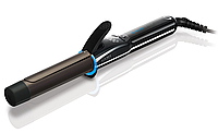 Плойка для волос Ga.Ma G-Evo F11.33GEVO диаметр 33 мм и турмалиновое покрытие