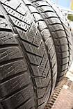 Шины б/у 245/45 R18 Pirelli Winter Sottozero 3, ЗИМА, пара, фото 7