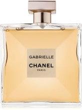 Chanel Gabrielle