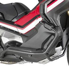 Защитные дуги Kappa KN1156 для мотоцикла Honda X-ADV 750 (17)