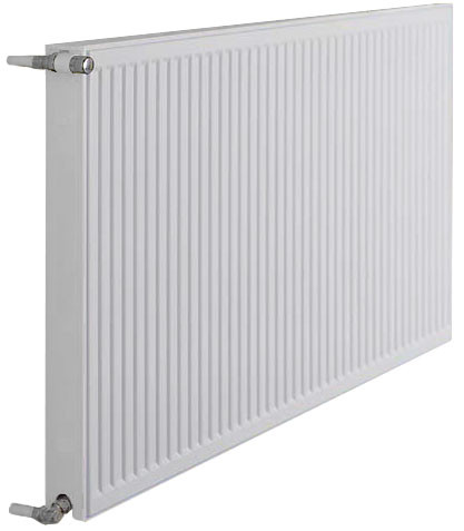 Радиатор Kermi ThermX2 Profil FKO22 900/900