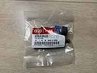 Оригинальный датчик давления воздуха в шинах Kia Sportage 4 MOBIS (QL/FL) 4 шт TPMS 52933D9100 D9100 KOREA 1шт