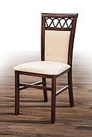 """Мягкие стулья """"Анжело 5"""""""