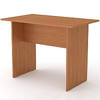 Стол письменный МО-1, фото 1